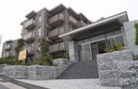 3LDK Apartment in Omoteyama - Nagoya-shi Tempaku-ku