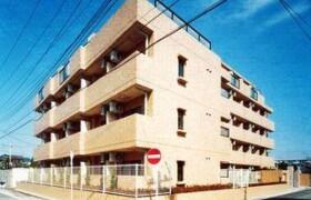 1R Apartment in Yotsuya kamicho - Kawasaki-shi Kawasaki-ku