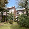4LDK Terrace house to Rent in Ota-ku Exterior