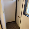 2DK Apartment to Rent in Kawasaki-shi Miyamae-ku Entrance