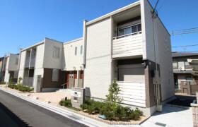 1K Apartment in Onji kitamachi - Yao-shi