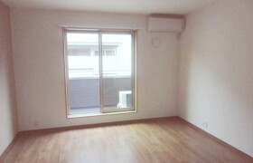 1LDK Apartment in Shinden - Ichikawa-shi