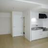 1R Apartment to Buy in Osaka-shi Abeno-ku Kitchen