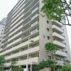 4LDK Apartment to Rent in Yokosuka-shi Exterior