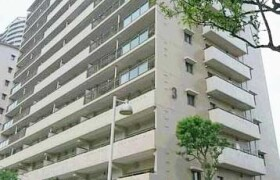 横須賀市 東逸見町 4LDK マンション