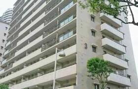4LDK Mansion in Higashihemicho - Yokosuka-shi