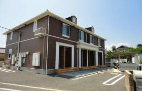 1LDK Apartment in Shimakamijo - Kai-shi