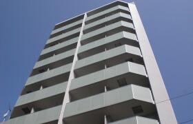 1DK 맨션 in Udagawacho - Shibuya-ku