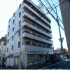 1R Apartment to Buy in Yamato-shi Exterior