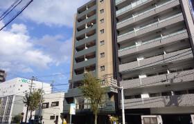 1LDK Mansion in Himeikedori - Nagoya-shi Chikusa-ku
