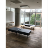 1K Apartment to Rent in Meguro-ku Shared Facility