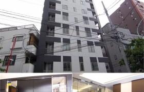 2LDK Mansion in Nishinippori - Arakawa-ku