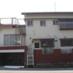 6LDK House