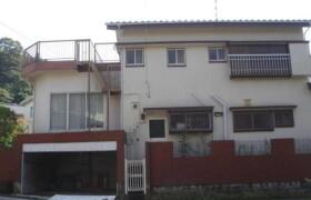 6LDK {building type} in Imaizumidai - Kamakura-shi