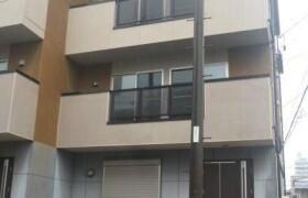 3LDK House in Taiko - Nagoya-shi Nakamura-ku