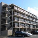 3DK 公寓大厦