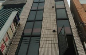 Whole Building {building type} in Kosei - Osaka-shi Minato-ku