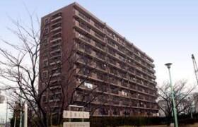 2LDK Apartment in Kamitoda - Toda-shi