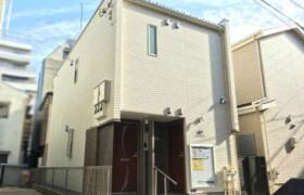 1R Mansion in Katamachi - Shinjuku-ku