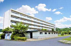 3DK Mansion in Esashiku nishiodori - Oshu-shi