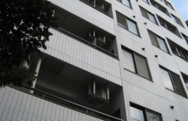 1R Apartment in Tabatashimmachi - Kita-ku