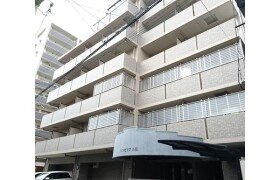1K Apartment in Shimokosaka - Higashiosaka-shi