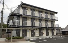 1K Mansion in Sonobecho jonammachi - Nantan-shi