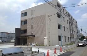 1LDK Mansion in Hiyoshi - Yokohama-shi Kohoku-ku