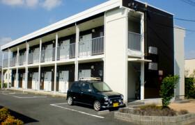 羽島市江吉良町-1K公寓