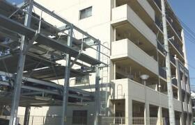 横浜市瀬谷区北町-2LDK公寓大厦