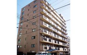3LDK Apartment in Shinjukucho - Numazu-shi
