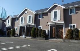 2DK Apartment in Tatekawa - Ayase-shi