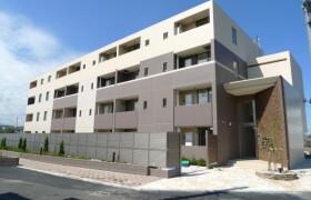 1DK Mansion in Yotsuya - Fuchu-shi