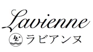 Lavienne Co.,Ltd.