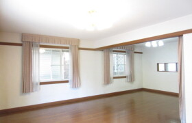 4LDK House in Seta - Setagaya-ku