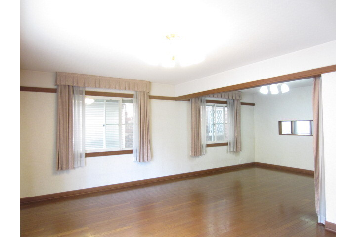 4LDK House to Rent in Setagaya-ku Exterior