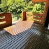 在足柄下郡箱根町购买2LDK 独栋住宅的 阳台/走廊
