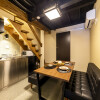 2LDK House to Rent in Taito-ku Kitchen