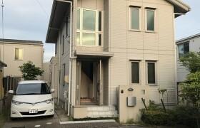 5LDK House in Takabariarata - Nagoya-shi Meito-ku