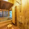 3SLDK House to Rent in Kyoto-shi Sakyo-ku Washroom