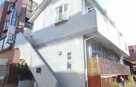 1K Apartment in Minamiyawata - Ichikawa-shi