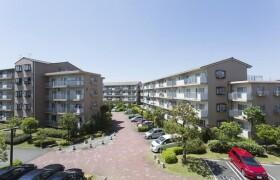 4LDK Apartment in Higashiurawa - Saitama-shi Midori-ku