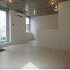 2LDK Apartment to Rent in Shibuya-ku Washroom