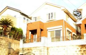 4LDK House in Shichirigahama - Kamakura-shi