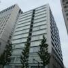 1LDK Apartment to Rent in Yokohama-shi Naka-ku Exterior