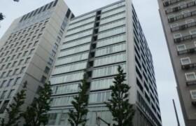 1LDK Mansion in Aioicho - Yokohama-shi Naka-ku