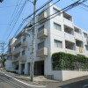 3LDK Apartment to Rent in Meguro-ku Exterior