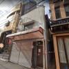 Restaurant Retail to Rent in Yokohama-shi Naka-ku Exterior