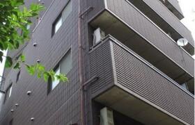 世田谷区 駒沢 1R マンション