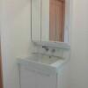 4LDK House to Buy in Otsu-shi Washroom